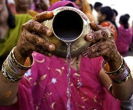 Chhath Festival, Bihar India