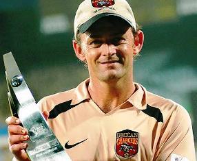 IPL 2009