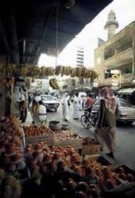 picture-saudi