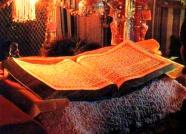 Shri Guru Granth Sahib 2010