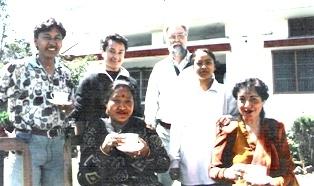 Bell Family UK