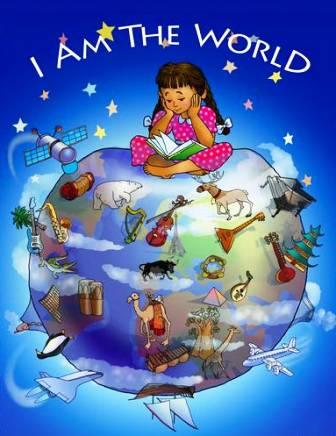 Children's Day 2009