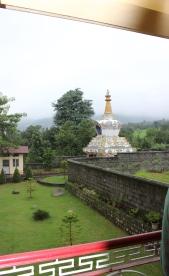 Dharamsala Guide