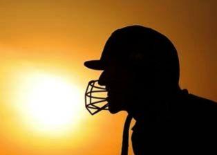 Twenty Twenty Cricket Dharamsala