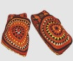 Footwear of Himachal Pradesh