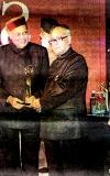 Himachal Award 2009