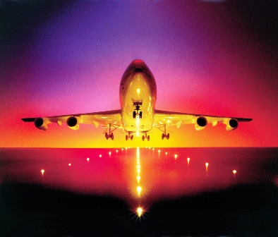 Airlines India