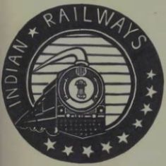 Indian Railways Relief 2009