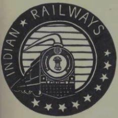 Indian Railways Relief 2009