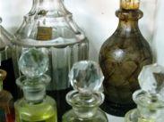 Perfume India