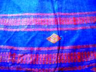 Orissa Tribal Saree