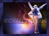 Michael Jackson Memoirs