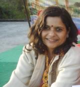 Sangeeta Dharamsala