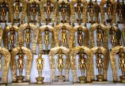 Jain Temple Jharkhand