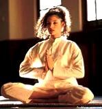Yoga Spiritual