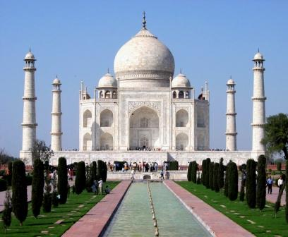 Lama Tours And Travels Mumbai