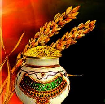 India Alive
