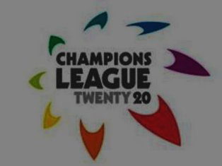Champion T20 2009