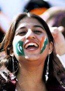 Fan India