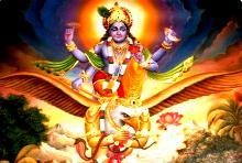 India Spiritual