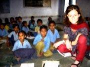 Volunteer Himalaya