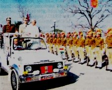 Himchal Republic Day