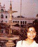 Sangeeta - Lucknow
