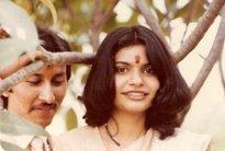 Arvind & Sangeeta
